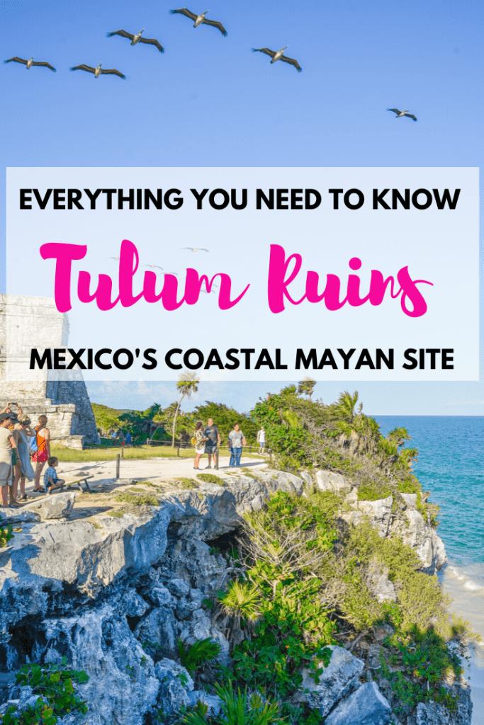 tulum-ruins-mexico