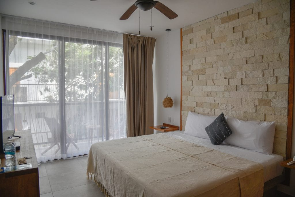 affordable-hotel-tulum