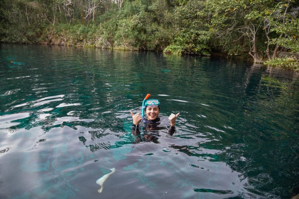 cenote-carwash-snorkeling