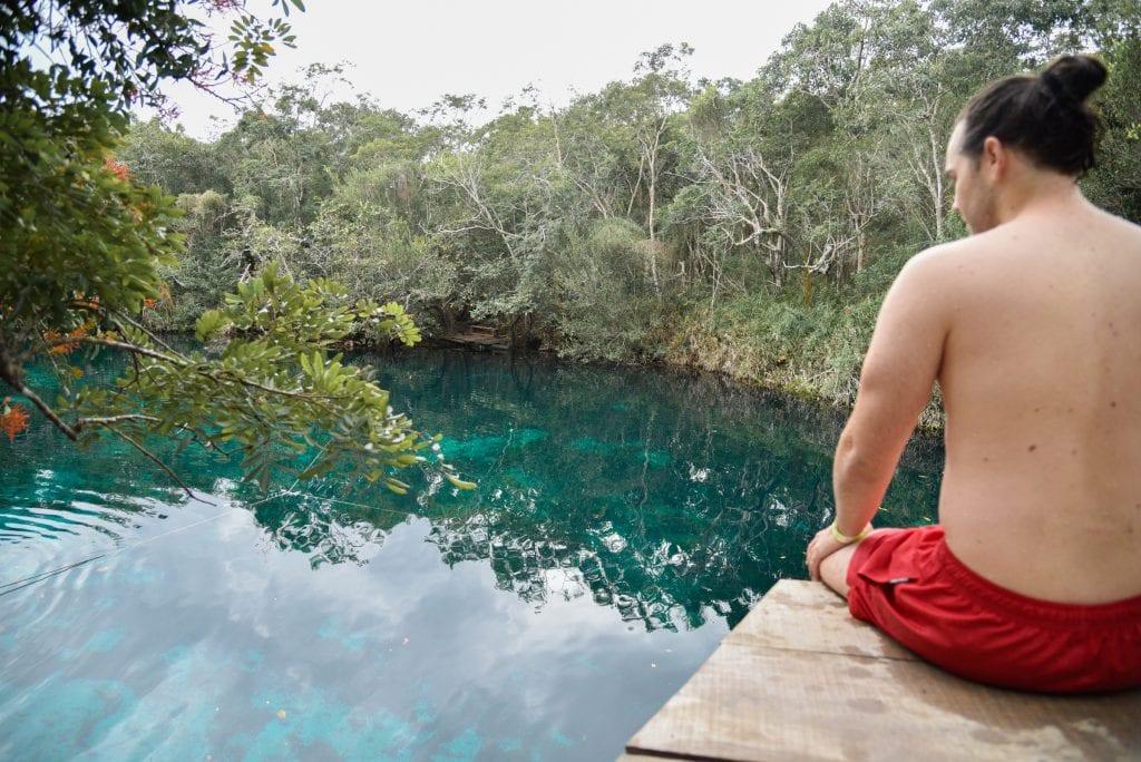 cenote-carwash-viewing-platform
