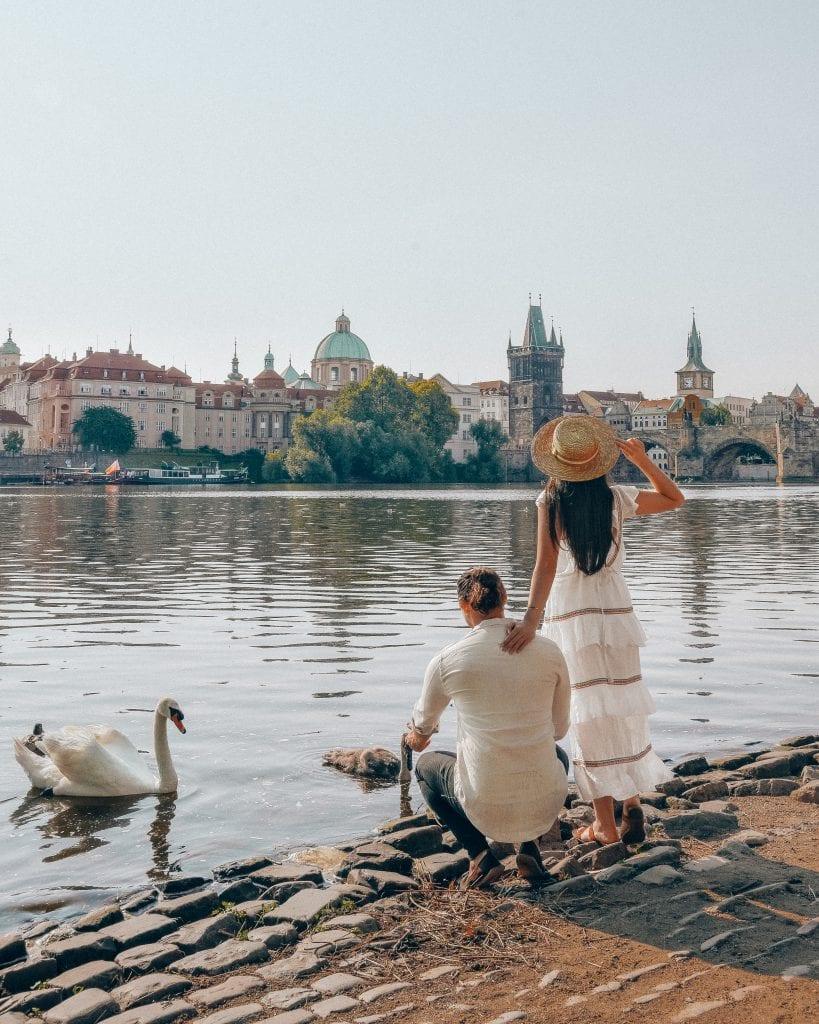 cheap-holidays-for-couples-prague