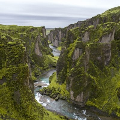 Honeymoon in Iceland: 17 Romantic Things to Do in Iceland