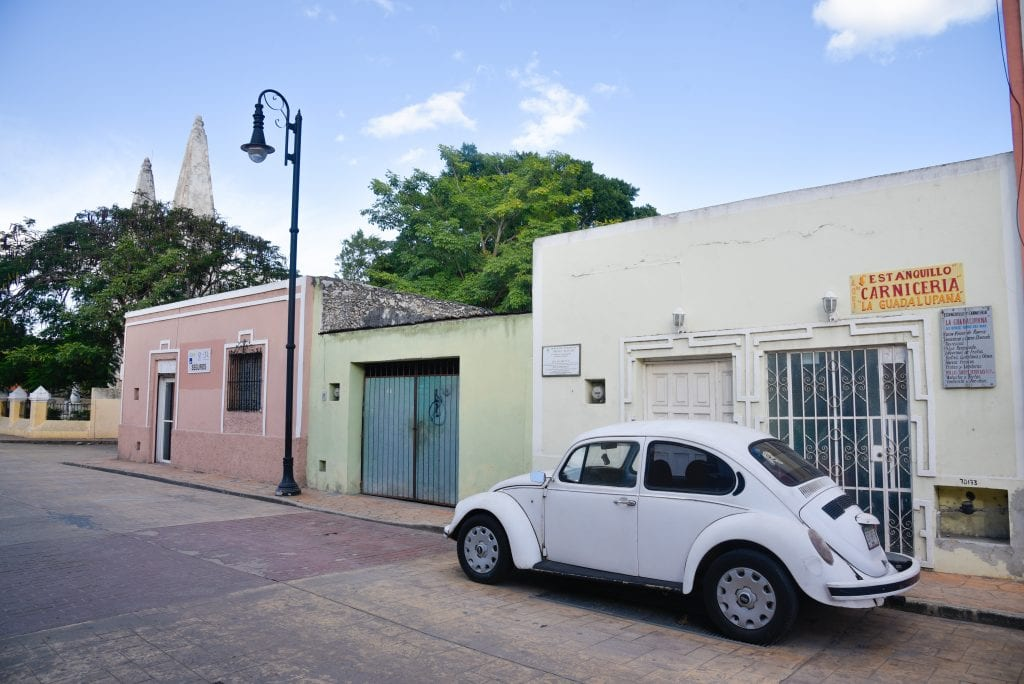 where-to-park-in-cancun-mexico