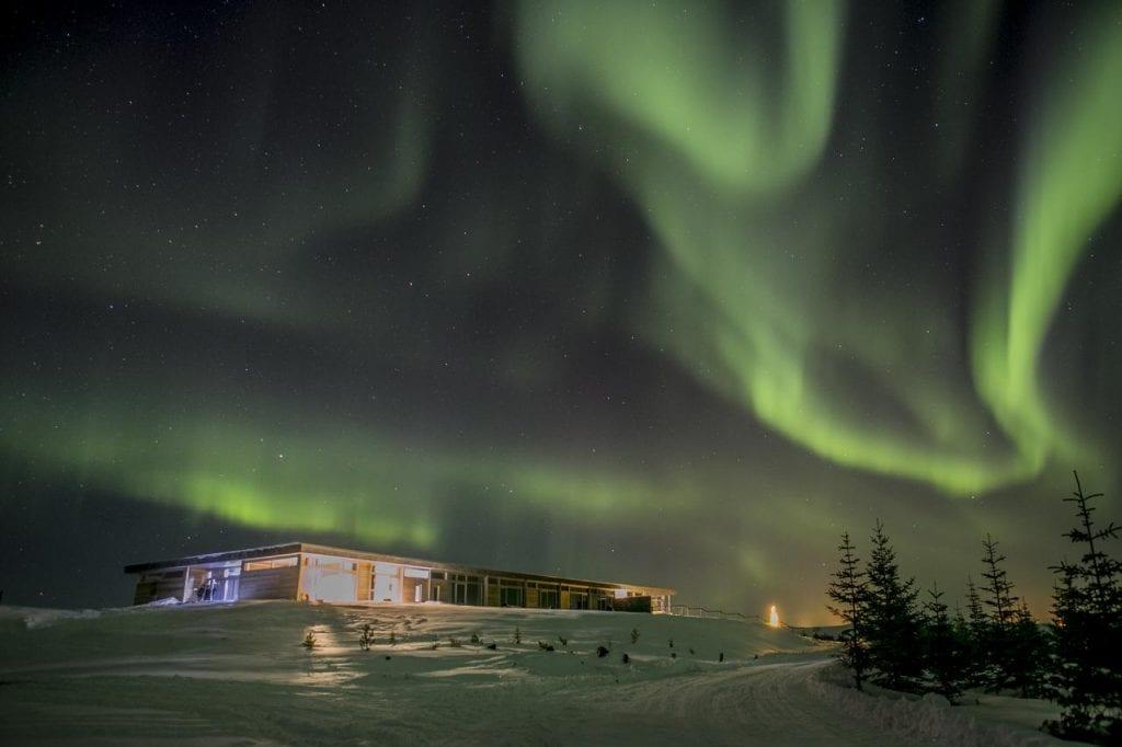 360-hotel