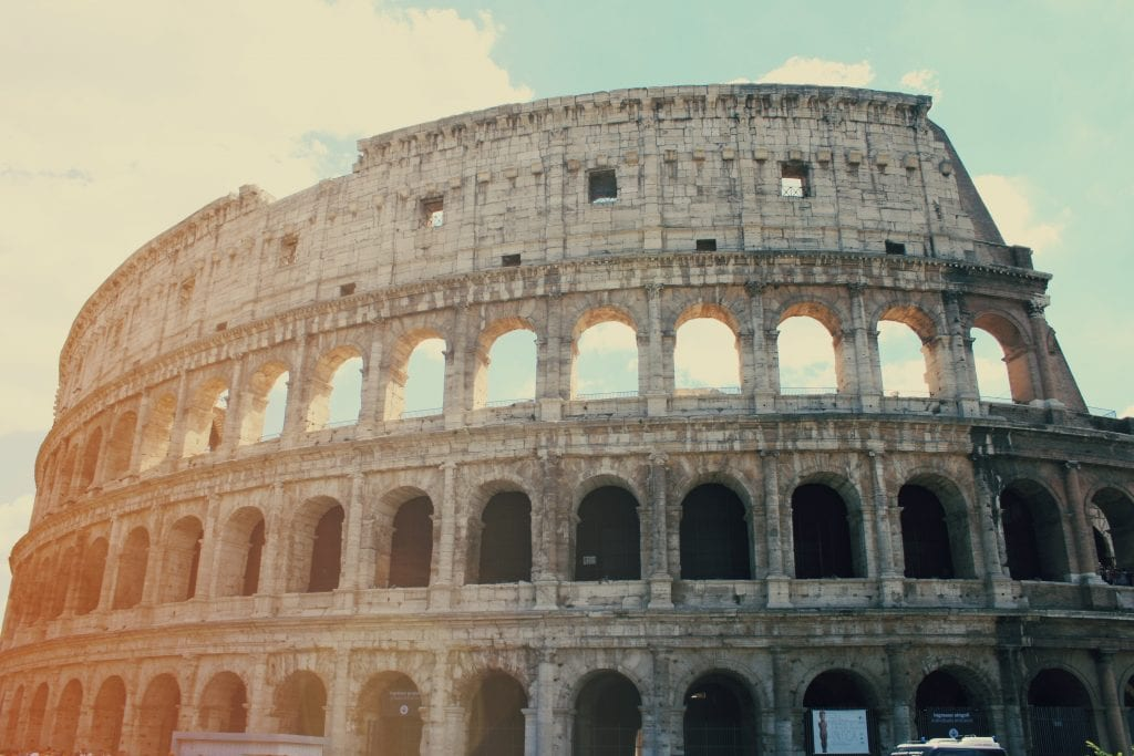 Colosseum-quotes-rome-quotes