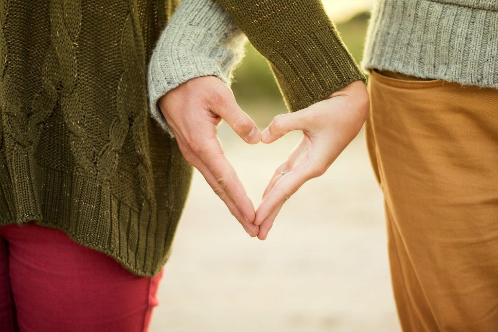 Fun-Questions-for-Married-Couples-About-Love