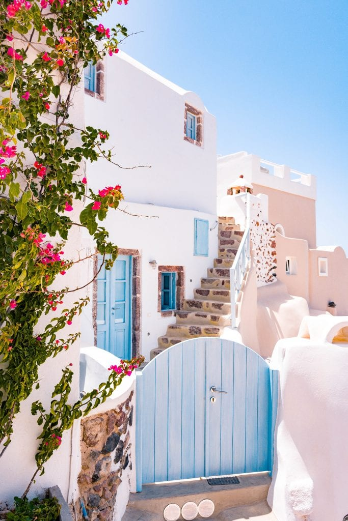Greece-quotes