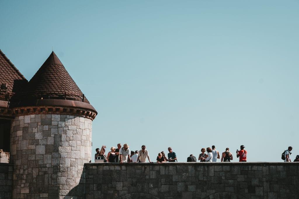 fairytale-towns-in-europe-Ljubljana-Slovenia