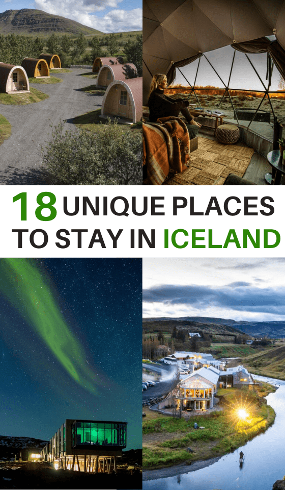 UNIQUE-PLACES-TO-STAY-IN-ICELAND