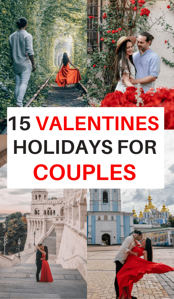 VALENTINES-HOLIDAYS-FOR-COUPLES