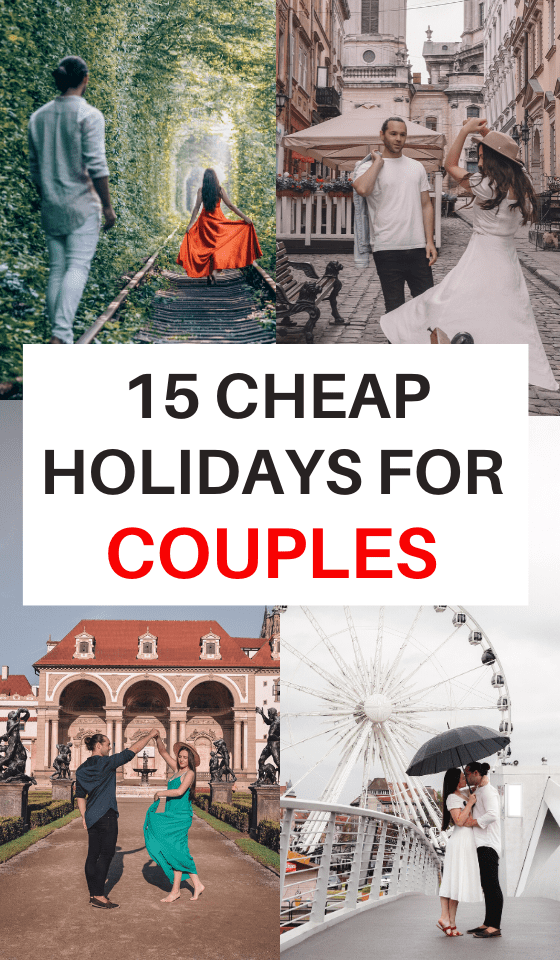 affordable-holidays-for-couples