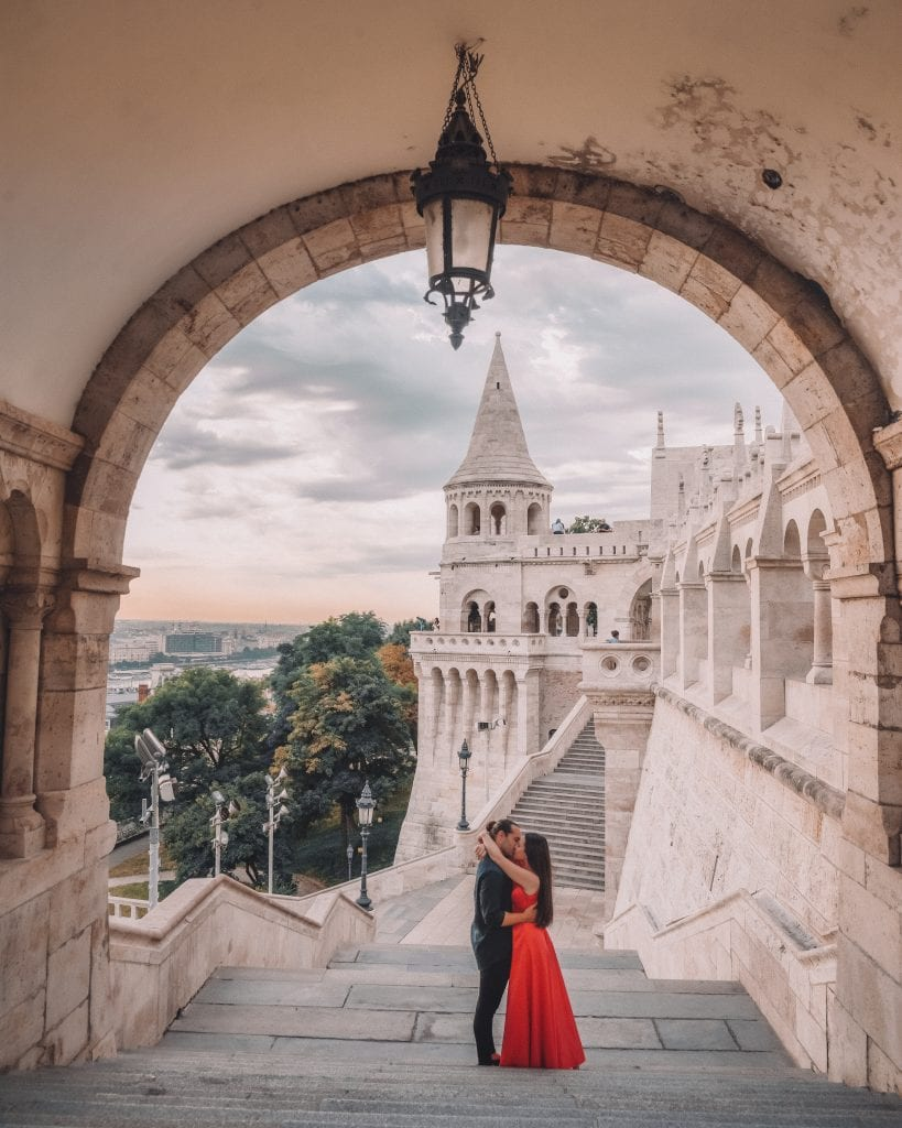 cheap-holidays-for-couples-budapest