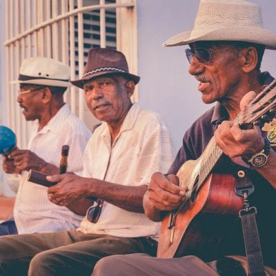 Cancun to Havana Cuba – The Best Way to get there 2020