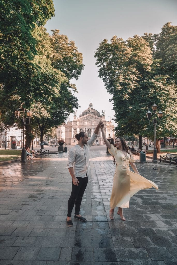 cheap-holidays-for-couples-lviv
