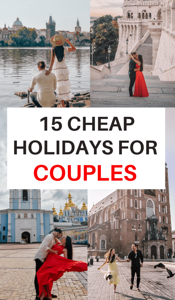 cheap-holidays-for-couples