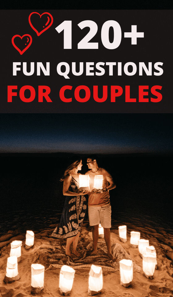 fun-questions-for-couples