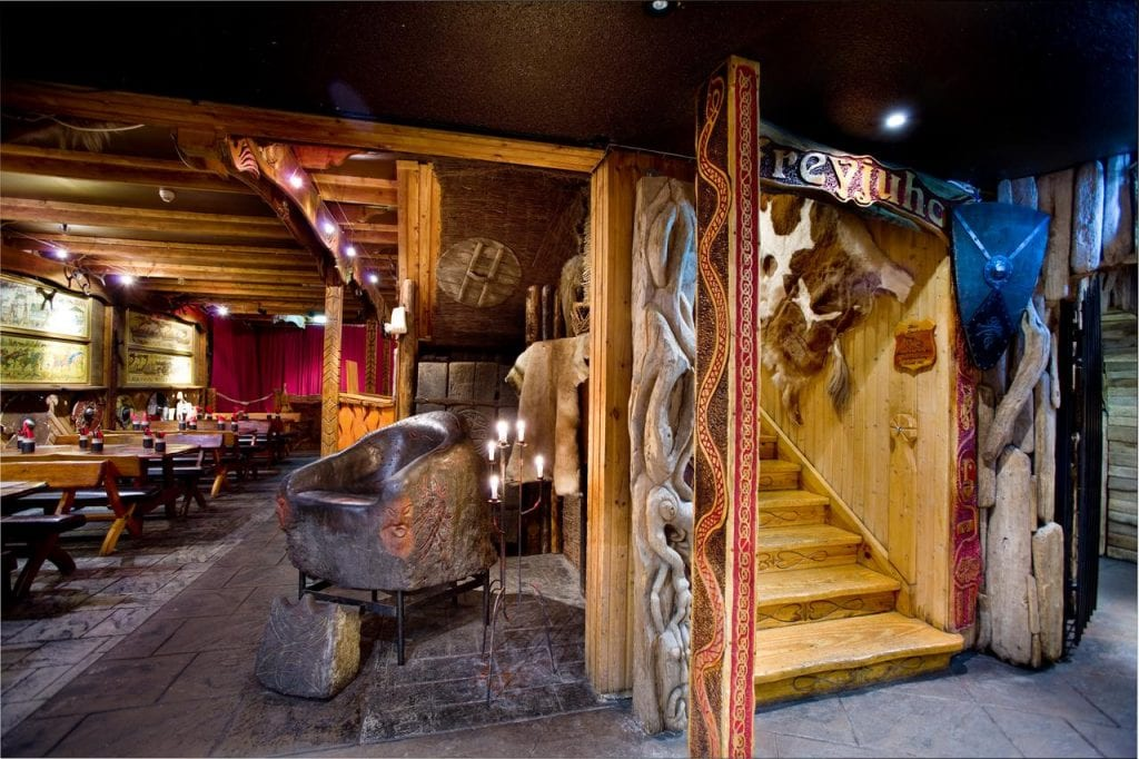 hotel-viking-unique-places-to-stay-in-iceland