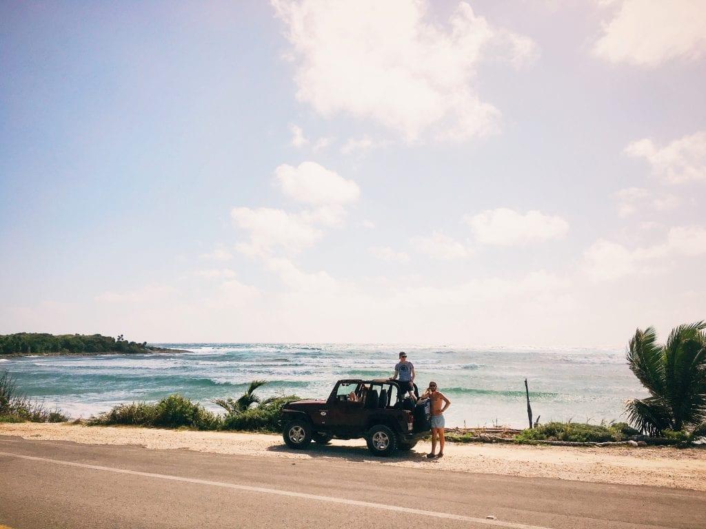 mexico-road-trip-cozumel