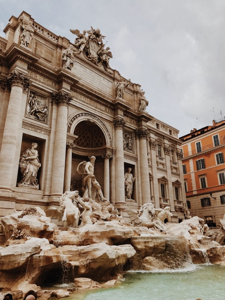 rome-instagram-captions