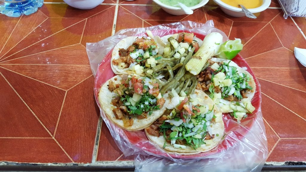 mexico-food-quotes