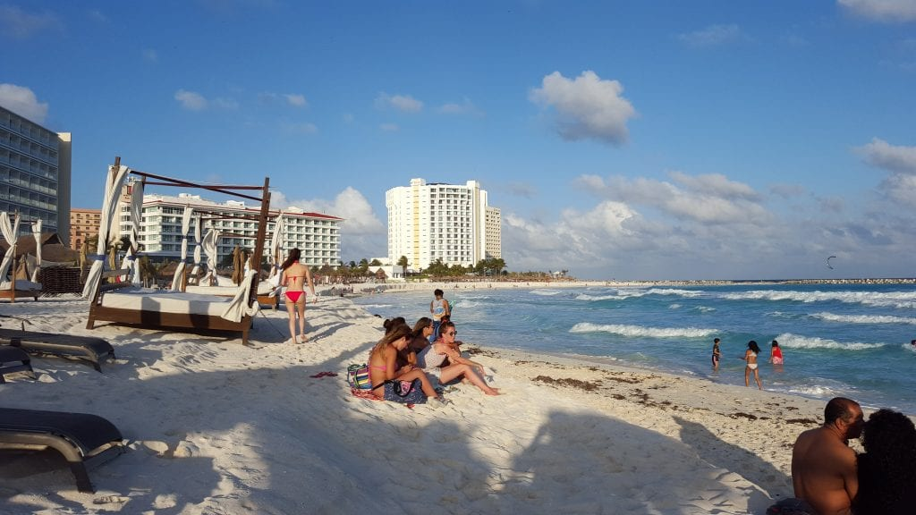 things-to-do-in-cancun