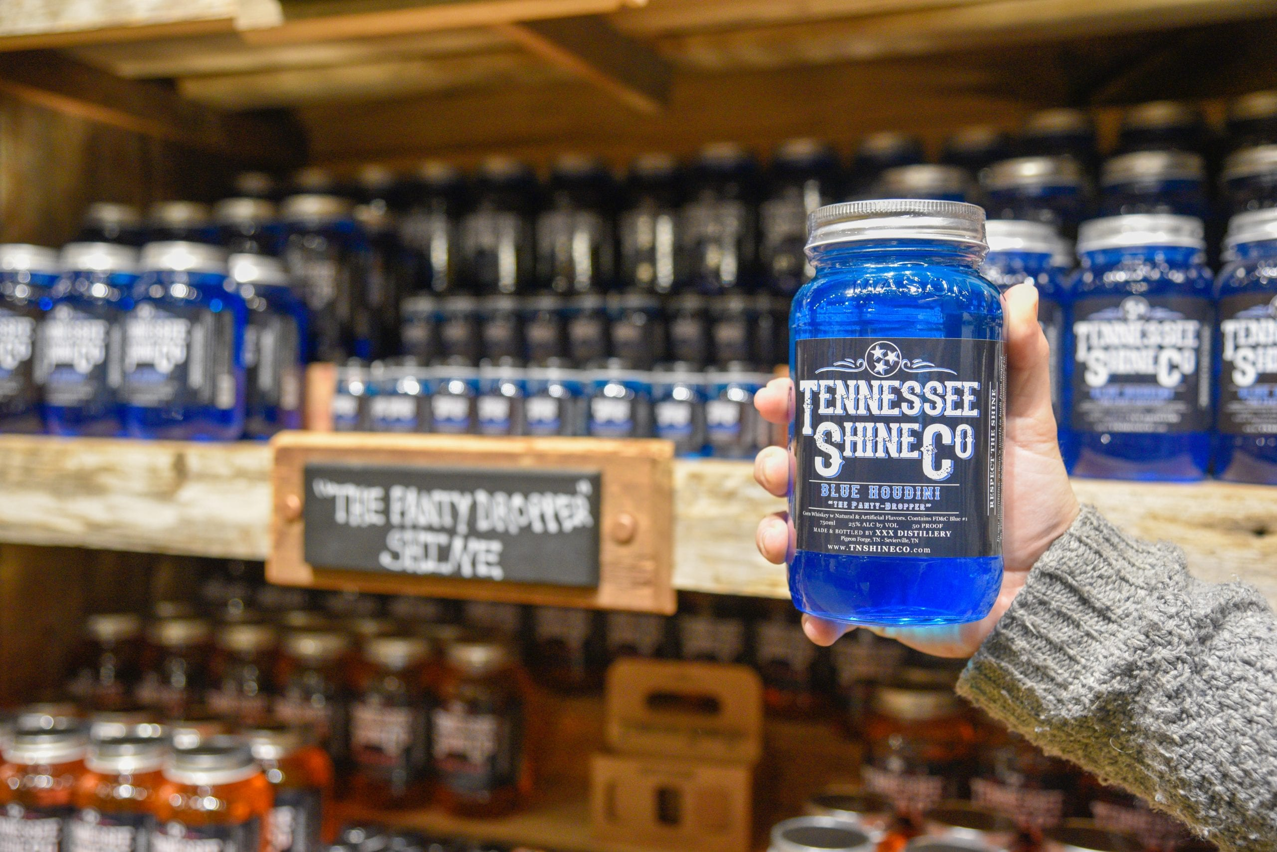things-to-do-in-pigeon-forge-go-moonshine-tasting