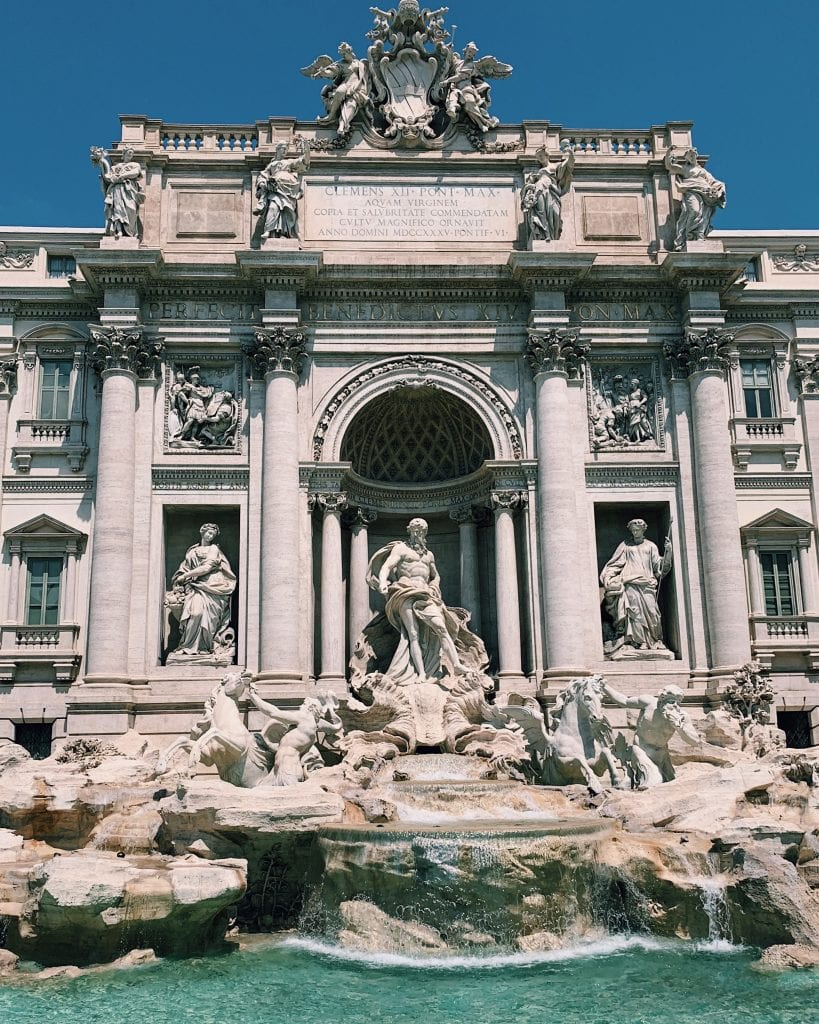 trevi-fountain-quotes