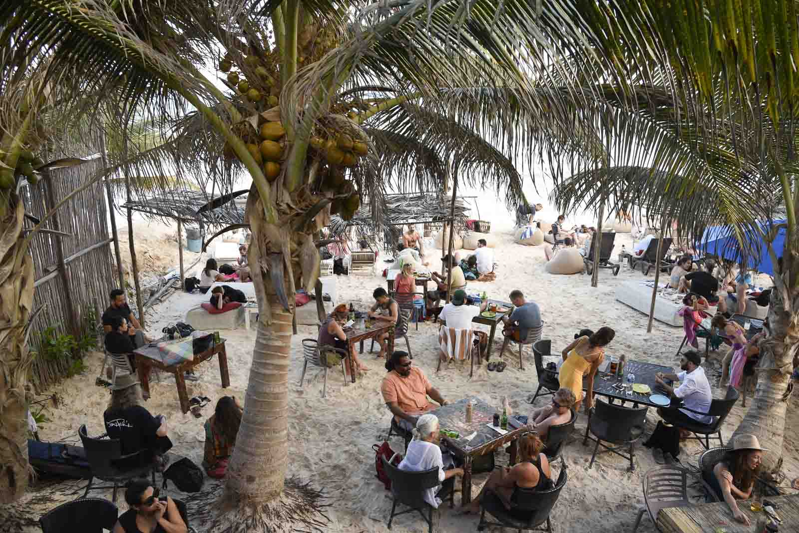 tulum-beach-bars