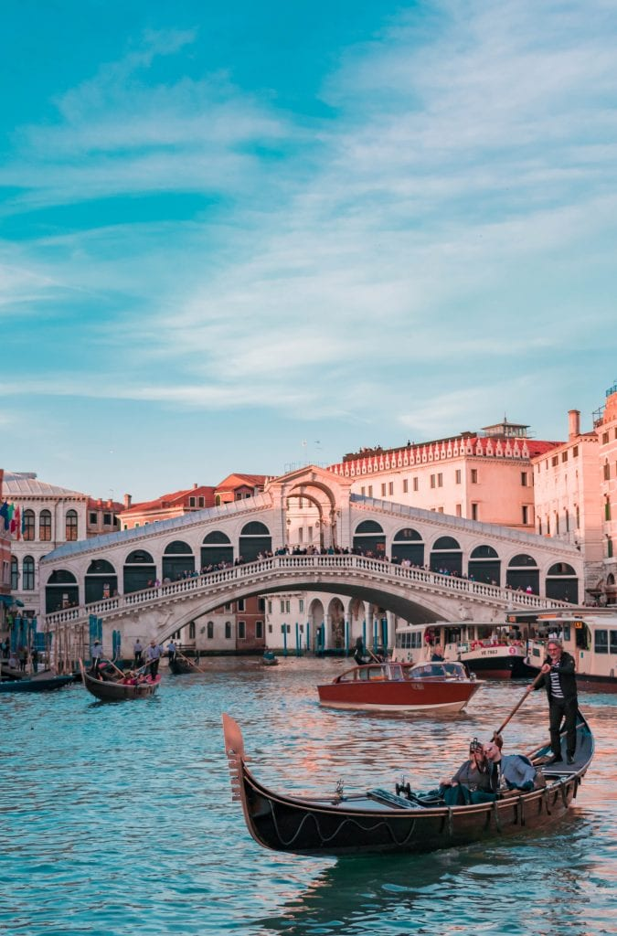 venice-quotes-for-instagram-captions
