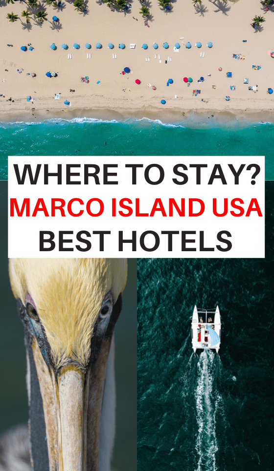 where-to-stay-marco-island