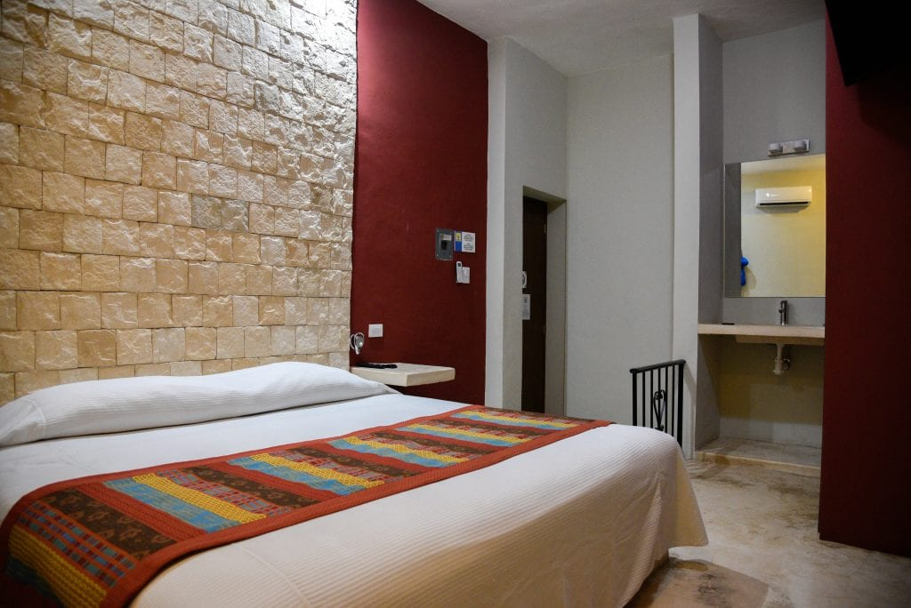 where-to-stay-valladolid
