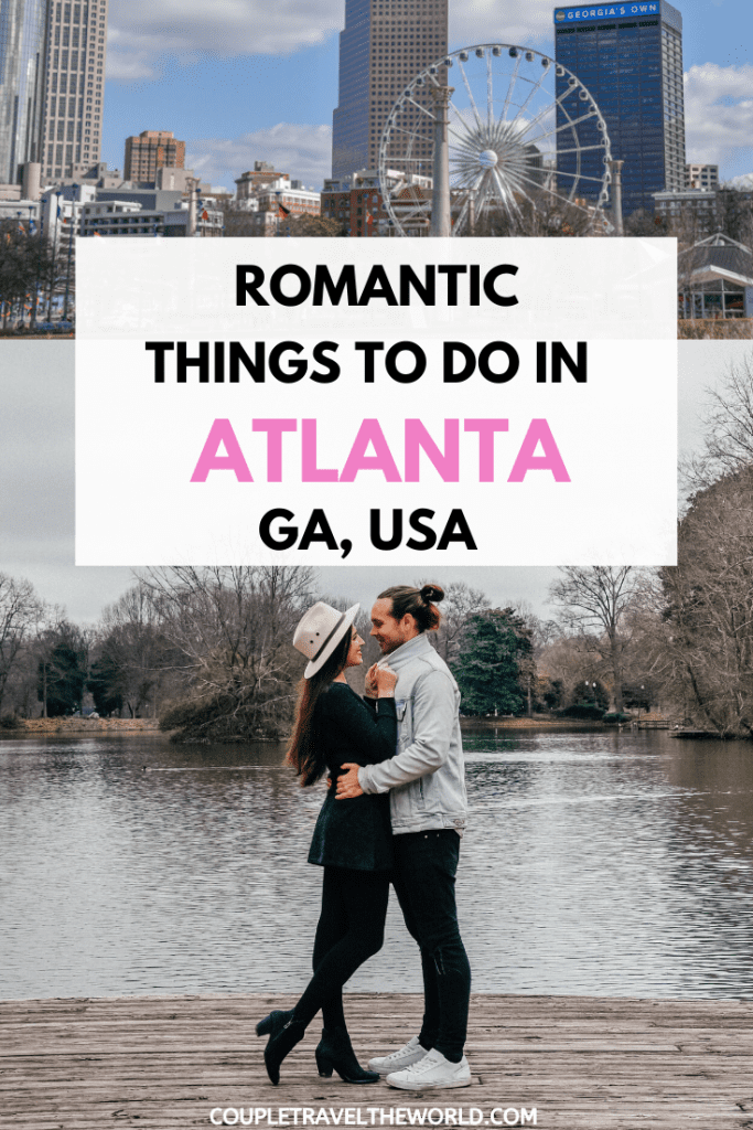 DATE-IDEAS-ATLANTA