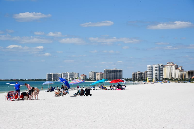 Florida-Vacation-Spots-Marco-Island