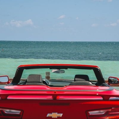 Miami to Key West Drive: Driving the Florida Keys | Iconic USA Road Trip