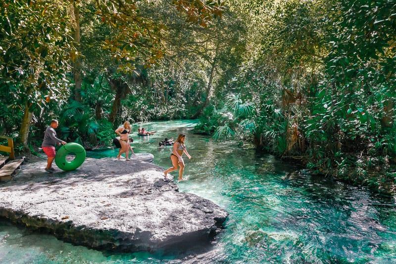 Florida-Vacation-Spots-Orlando-Kelly-Park