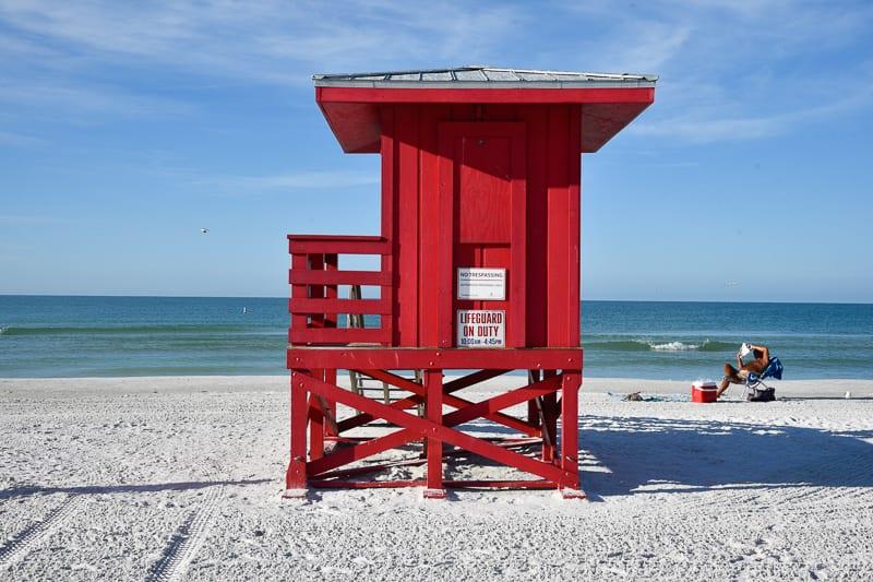Florida-Vacation-Spots-Sarasota