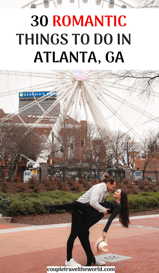 ROMANTIC-THINGS-TO-DO-IN-ATLANTA