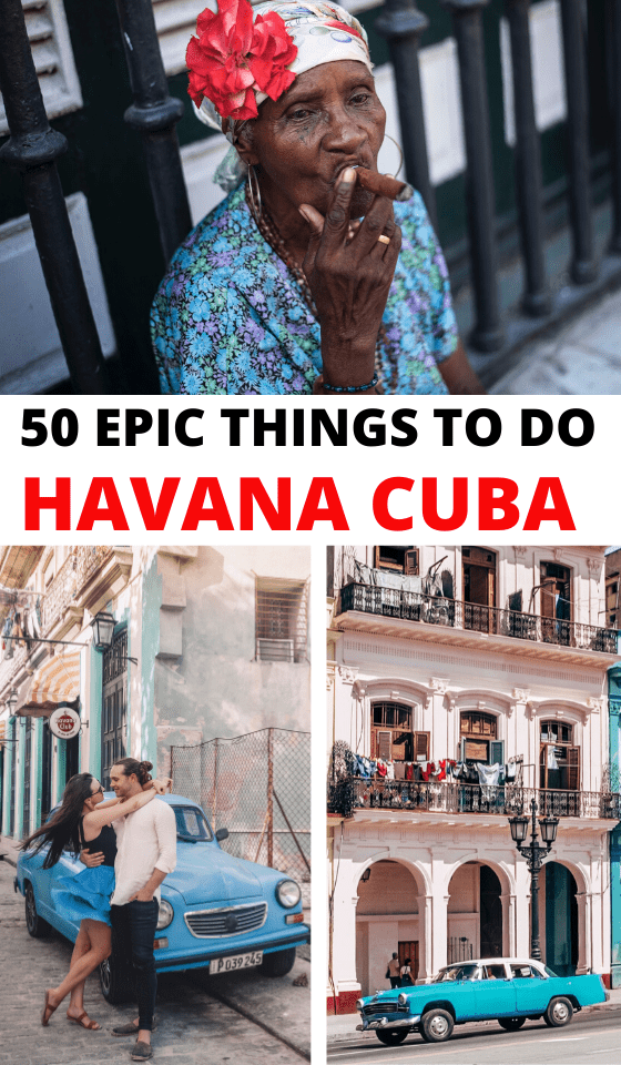 THINGS-TO-DO-HAVANA-CUBA
