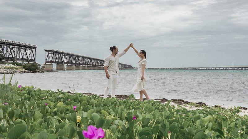 Vacation-spots-in-Florida-Florida