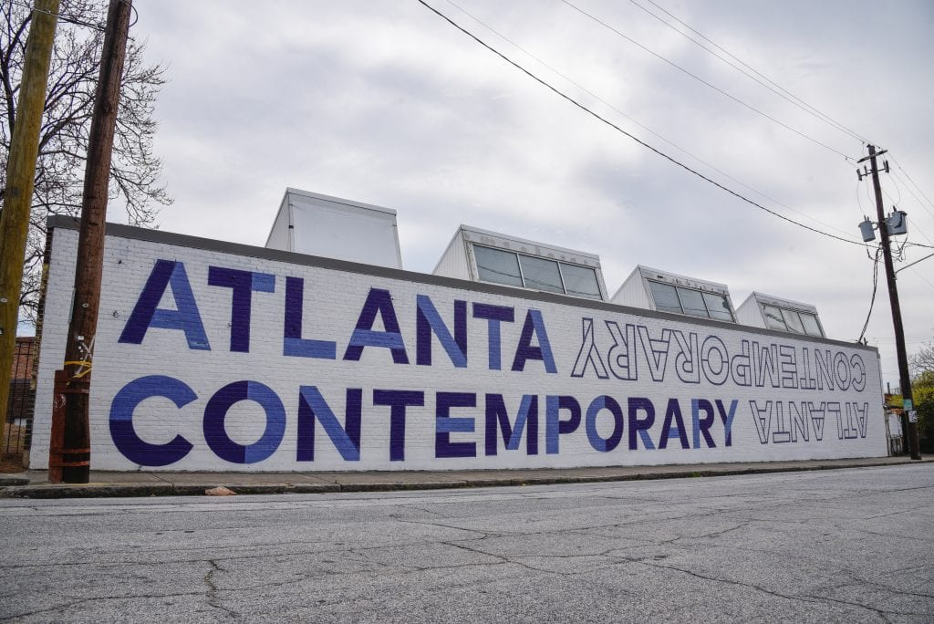 atlanta-contemporary-art-museum