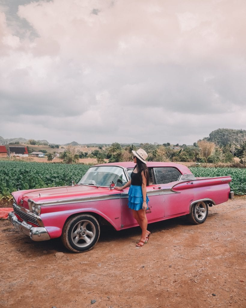 best-things-to-do-in-Havana-cuba-day-trip-to-vinales