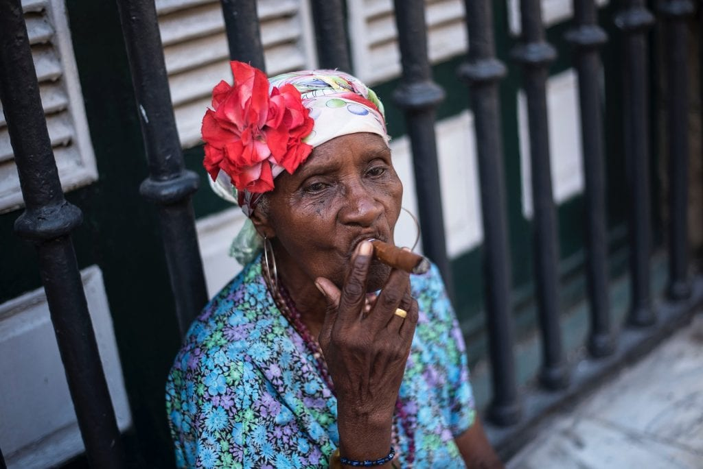 what-to-pack-for-cuba