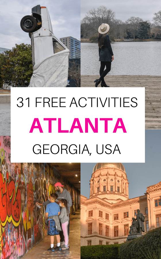 free-things-to-do-atlanta-georgia