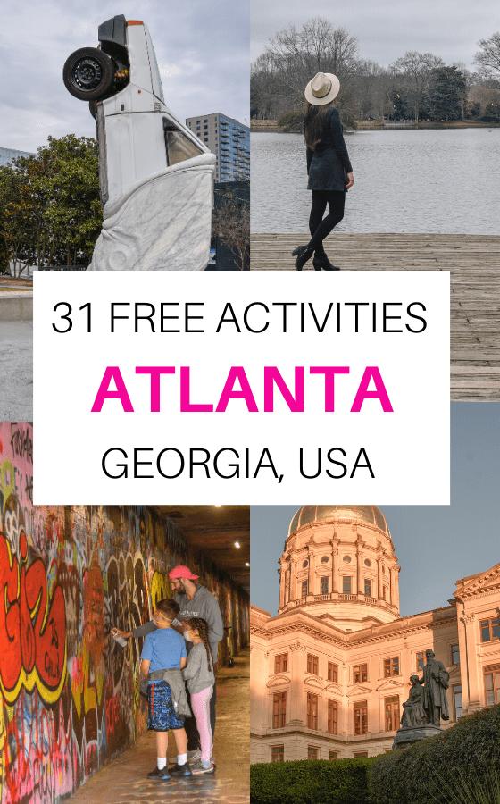 free-things-to-do-atlanta-georgia