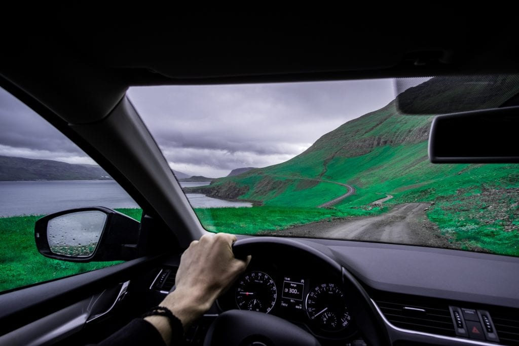 car-hire-in-iceland