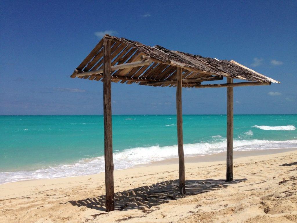– santa-maria-beach-cuba