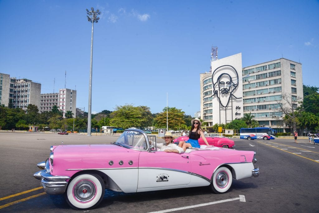 best-time-to-visit-Cuba