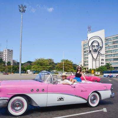 50 + Best Things to do in Havana Cuba (2020)