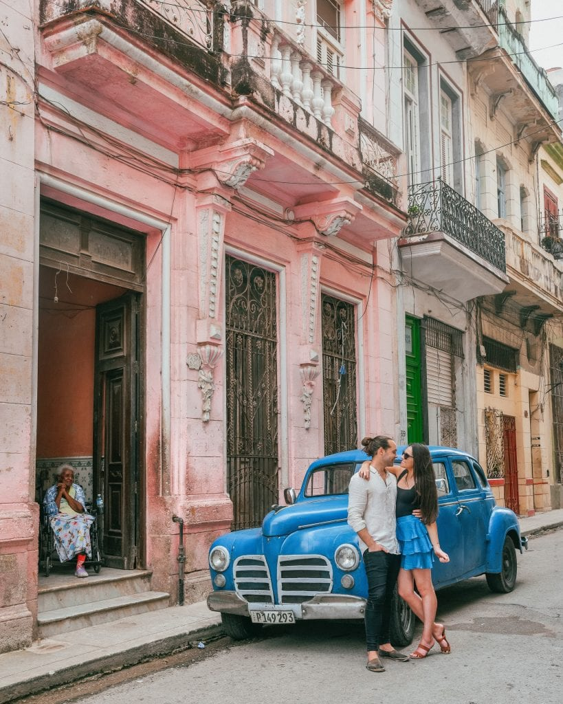things-to-do-in-Havana-Havana-Vieja