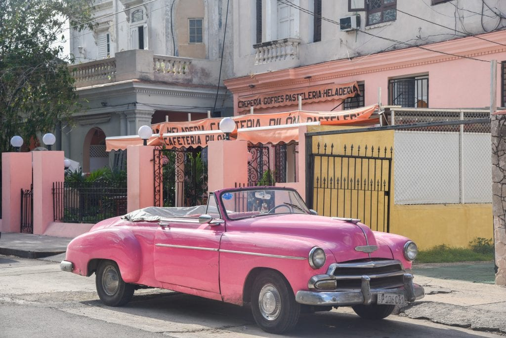 things-to-do-in-Havana-Vedado